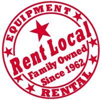 Tool And Equipment Rental Store Fairfield California