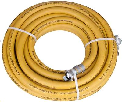 Where to find AIR, HOSE 50 ,3 4 in Fairfield
