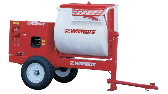 Concrete Equipment Sales Fairfield Ca Where To Buy