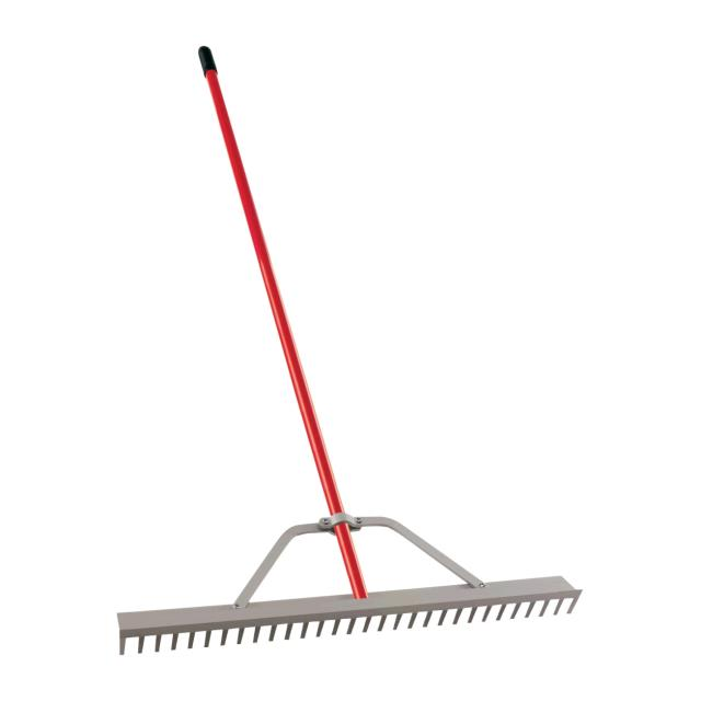 Where to find RAKE, LANDSCAPE in Fairfield