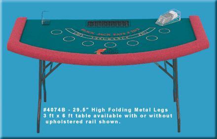 Blackjack Table Sales Fairfield Ca Where To Buy Blackjack Table In