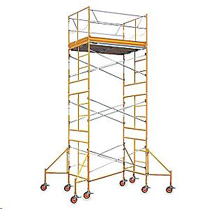 15 Foot Scaffold Tower Rentals Fairfield Ca Where To Rent 15 Foot