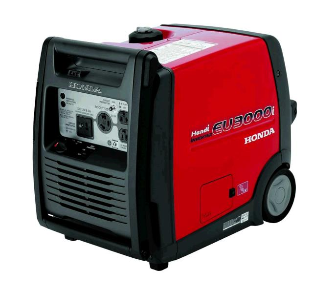 Where to find GENERATOR, 3K in Fairfield