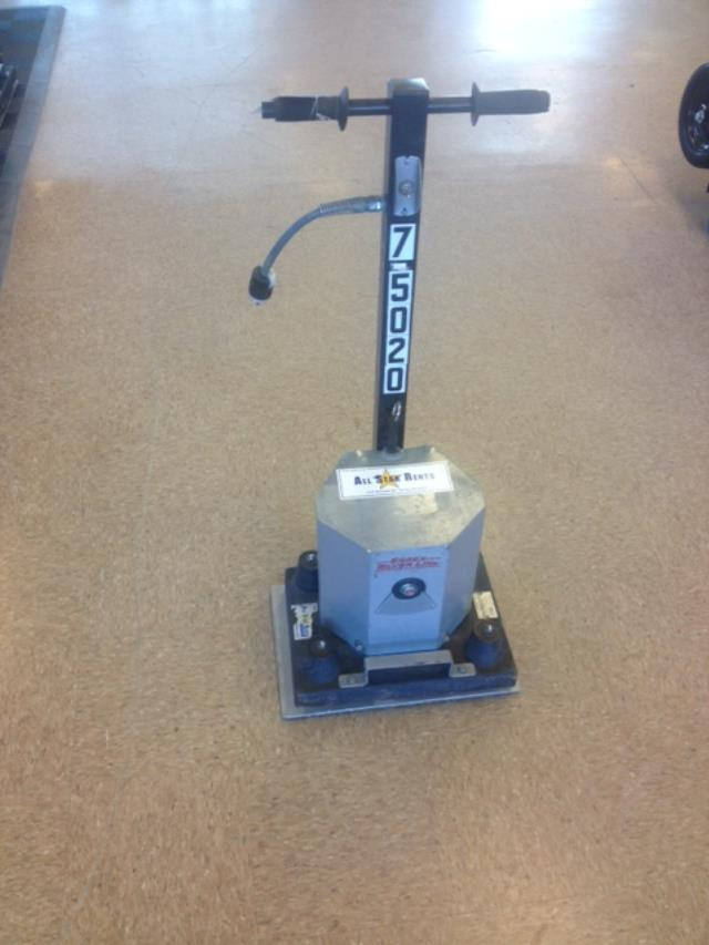 Where to find SANDER, FLOOR,SQUARE-BUFF  in Fairfield