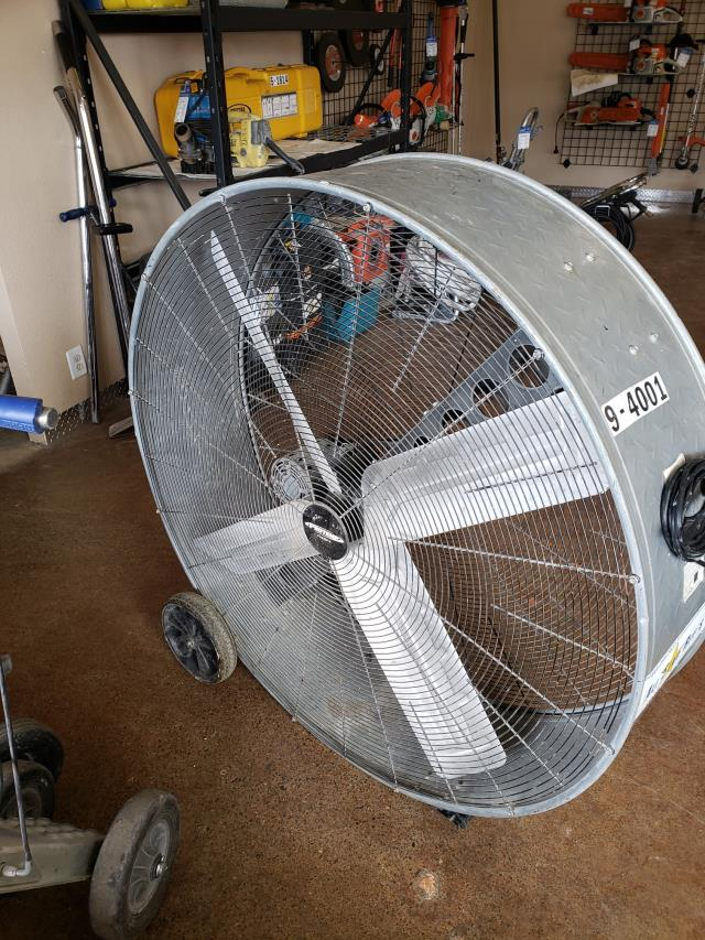 Where to find FAN, FLOOR, W WHEELS,48  in Fairfield