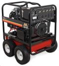 Rental store for GENERATOR, PORTABLE,14-16KVA in Fairfield CA
