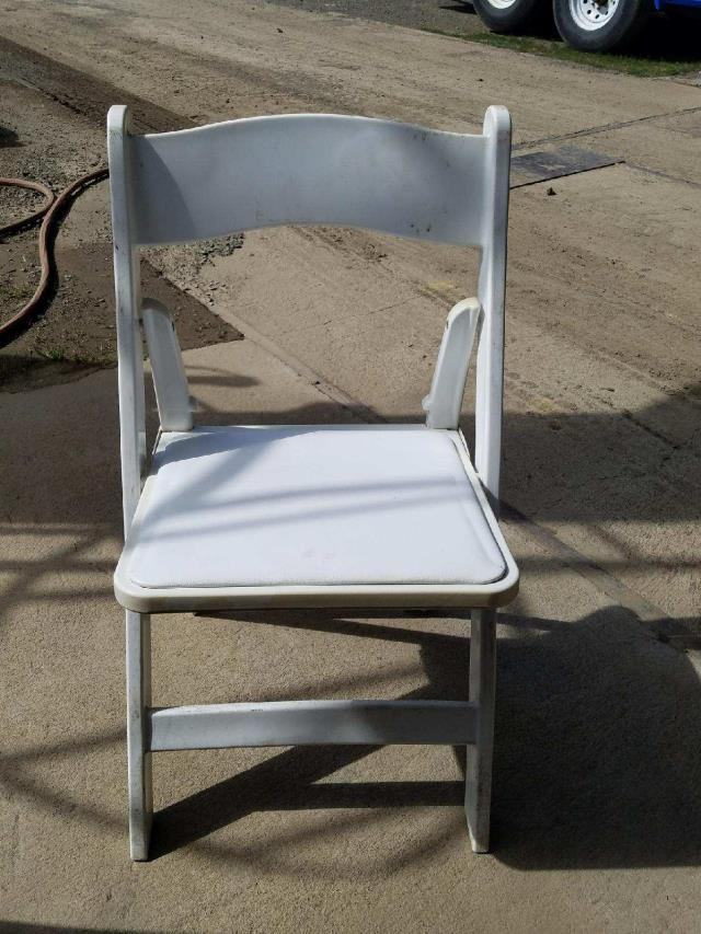 Chair White Resin Padded Sales Fairfield Ca Where To Buy Chair